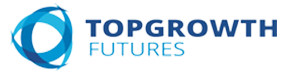 News Topgrowth Futures