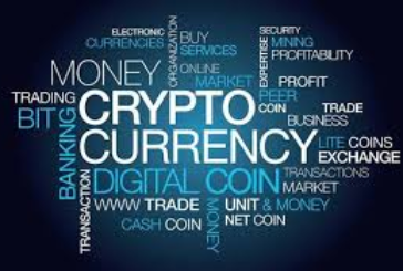 Startup Swiss Meluncurkan Bank Cryptocurrency
