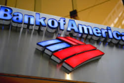 Laba Bank of America Naik Di Q2