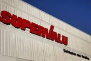 United Natural Foods Membeli Supervalu Inc Senilai $2.9 Milliar
